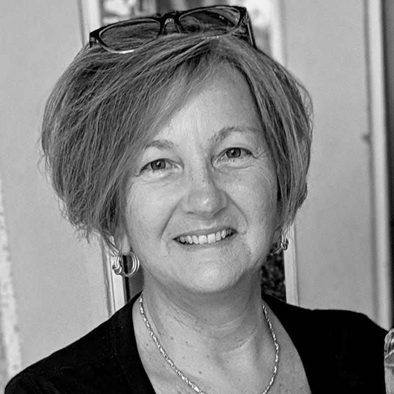 Tracy L. .Klucina Profile 2020 (1)